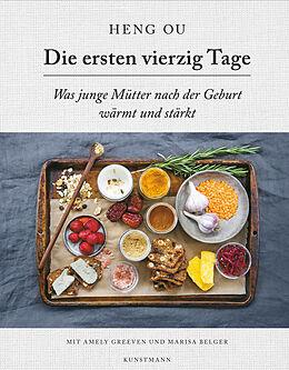 Cover: https://exlibris.azureedge.net/covers/9783/9561/4209/3/9783956142093xl.jpg