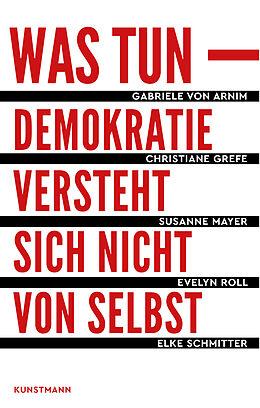 Cover: https://exlibris.azureedge.net/covers/9783/9561/4210/9/9783956142109xl.jpg