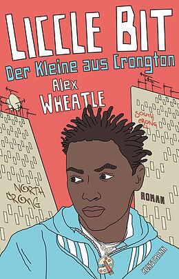 Cover: https://exlibris.azureedge.net/covers/9783/9561/4231/4/9783956142314xl.jpg
