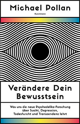 Cover: https://exlibris.azureedge.net/covers/9783/9561/4288/8/9783956142888xl.jpg