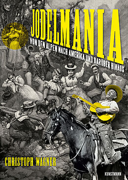 Cover: https://exlibris.azureedge.net/covers/9783/9561/4347/2/9783956143472xl.jpg