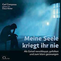 Cover: https://exlibris.azureedge.net/covers/9783/9561/6461/3/9783956164613xl.jpg
