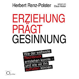 Cover: https://exlibris.azureedge.net/covers/9783/9561/6469/9/9783956164699xl.jpg
