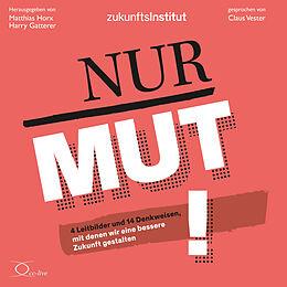 Cover: https://exlibris.azureedge.net/covers/9783/9561/6481/1/9783956164811xl.jpg