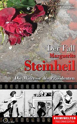 Cover: https://exlibris.azureedge.net/covers/9783/9561/6554/2/9783956165542xl.jpg