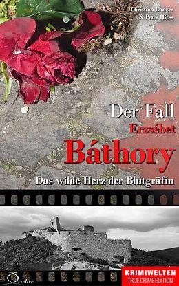 Cover: https://exlibris.azureedge.net/covers/9783/9561/6563/4/9783956165634xl.jpg