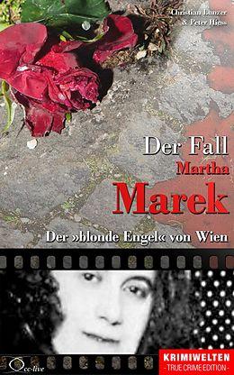 Cover: https://exlibris.azureedge.net/covers/9783/9561/6571/9/9783956165719xl.jpg