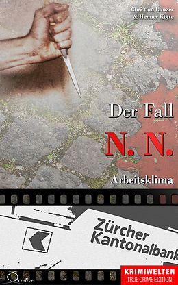 Cover: https://exlibris.azureedge.net/covers/9783/9561/6577/1/9783956165771xl.jpg