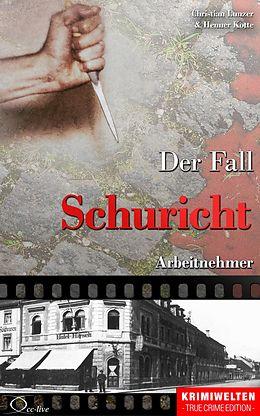 Cover: https://exlibris.azureedge.net/covers/9783/9561/6578/8/9783956165788xl.jpg
