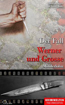 Cover: https://exlibris.azureedge.net/covers/9783/9561/6585/6/9783956165856xl.jpg