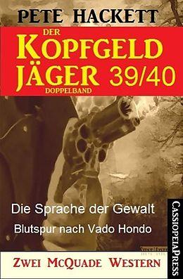 Cover: https://exlibris.azureedge.net/covers/9783/9561/7246/5/9783956172465xl.jpg