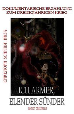 Cover: https://exlibris.azureedge.net/covers/9783/9561/7292/2/9783956172922xl.jpg