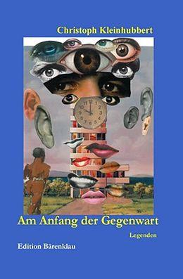 Cover: https://exlibris.azureedge.net/covers/9783/9561/7511/4/9783956175114xl.jpg