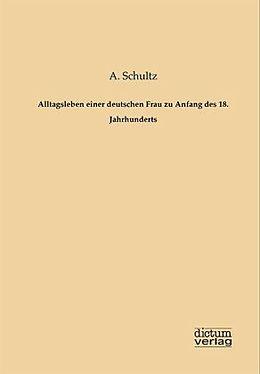 Cover: https://exlibris.azureedge.net/covers/9783/9561/8006/4/9783956180064xl.jpg