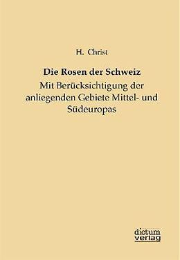 Cover: https://exlibris.azureedge.net/covers/9783/9561/8023/1/9783956180231xl.jpg