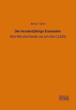 Cover: https://exlibris.azureedge.net/covers/9783/9561/8025/5/9783956180255xl.jpg