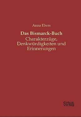 Cover: https://exlibris.azureedge.net/covers/9783/9561/8040/8/9783956180408xl.jpg