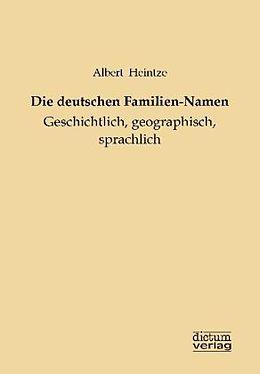 Cover: https://exlibris.azureedge.net/covers/9783/9561/8046/0/9783956180460xl.jpg