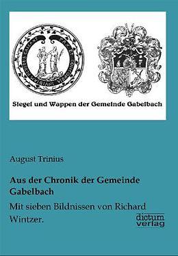 Cover: https://exlibris.azureedge.net/covers/9783/9561/8109/2/9783956181092xl.jpg