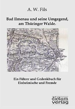 Cover: https://exlibris.azureedge.net/covers/9783/9561/8110/8/9783956181108xl.jpg
