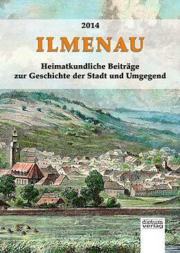 Cover: https://exlibris.azureedge.net/covers/9783/9561/8131/3/9783956181313xl.jpg