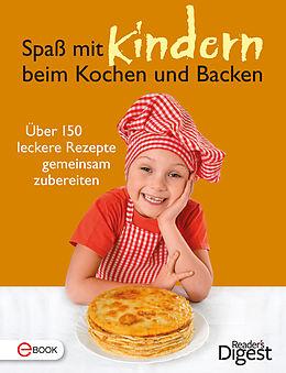 Cover: https://exlibris.azureedge.net/covers/9783/9561/9068/1/9783956190681xl.jpg