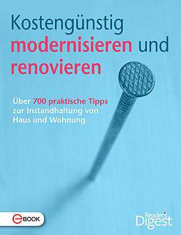 Cover: https://exlibris.azureedge.net/covers/9783/9561/9069/8/9783956190698xl.jpg