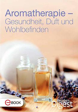 Cover: https://exlibris.azureedge.net/covers/9783/9561/9072/8/9783956190728xl.jpg