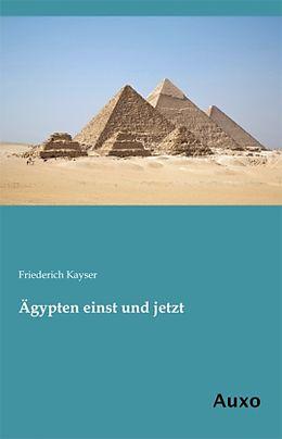 Cover: https://exlibris.azureedge.net/covers/9783/9562/2000/5/9783956220005xl.jpg