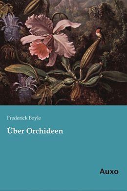 Cover: https://exlibris.azureedge.net/covers/9783/9562/2037/1/9783956220371xl.jpg