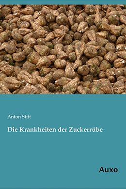 Cover: https://exlibris.azureedge.net/covers/9783/9562/2049/4/9783956220494xl.jpg