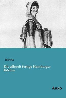 Cover: https://exlibris.azureedge.net/covers/9783/9562/2076/0/9783956220760xl.jpg