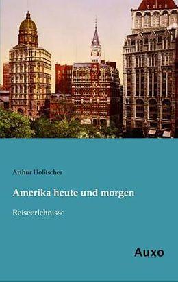 Cover: https://exlibris.azureedge.net/covers/9783/9562/2088/3/9783956220883xl.jpg