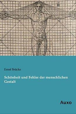 Cover: https://exlibris.azureedge.net/covers/9783/9562/2093/7/9783956220937xl.jpg