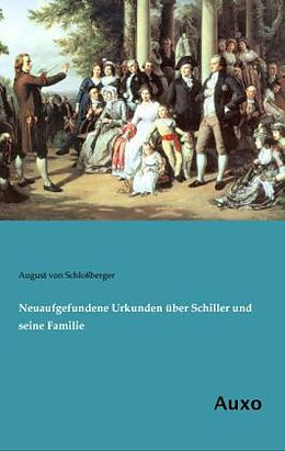 Cover: https://exlibris.azureedge.net/covers/9783/9562/2128/6/9783956221286xl.jpg