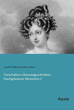 Cover: https://exlibris.azureedge.net/covers/9783/9562/2193/4/9783956221934xl.jpg