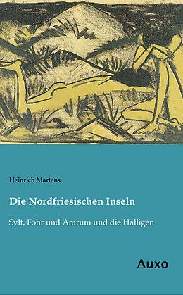 Cover: https://exlibris.azureedge.net/covers/9783/9562/2224/5/9783956222245xl.jpg