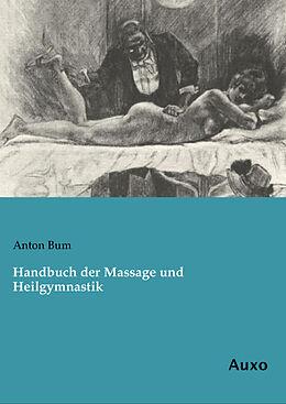 Cover: https://exlibris.azureedge.net/covers/9783/9562/2247/4/9783956222474xl.jpg