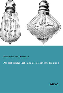 Cover: https://exlibris.azureedge.net/covers/9783/9562/2249/8/9783956222498xl.jpg