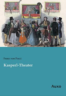 Cover: https://exlibris.azureedge.net/covers/9783/9562/2273/3/9783956222733xl.jpg