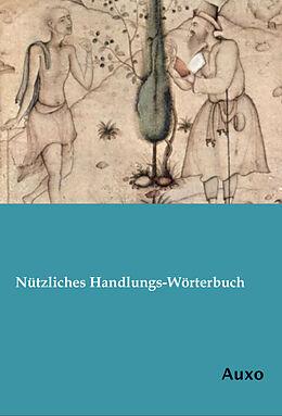 Cover: https://exlibris.azureedge.net/covers/9783/9562/2294/8/9783956222948xl.jpg