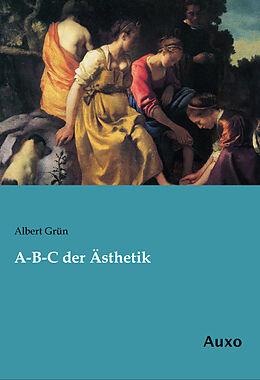 Cover: https://exlibris.azureedge.net/covers/9783/9562/2305/1/9783956223051xl.jpg