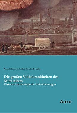 Cover: https://exlibris.azureedge.net/covers/9783/9562/2322/8/9783956223228xl.jpg