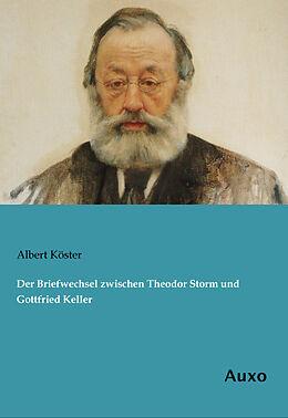 Cover: https://exlibris.azureedge.net/covers/9783/9562/2325/9/9783956223259xl.jpg