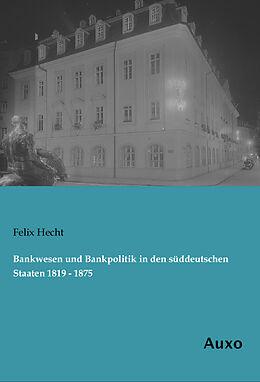 Cover: https://exlibris.azureedge.net/covers/9783/9562/2332/7/9783956223327xl.jpg