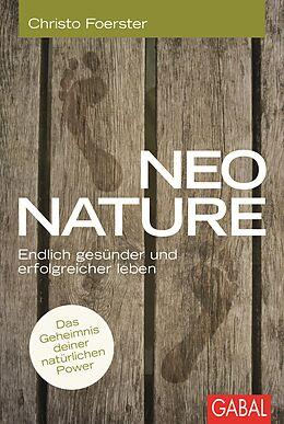 Cover: https://exlibris.azureedge.net/covers/9783/9562/3166/7/9783956231667xl.jpg