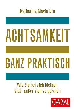 Cover: https://exlibris.azureedge.net/covers/9783/9562/3469/9/9783956234699xl.jpg
