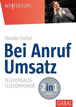 Cover: https://exlibris.azureedge.net/covers/9783/9562/3505/4/9783956235054xl.jpg