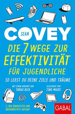 Cover: https://exlibris.azureedge.net/covers/9783/9562/3884/0/9783956238840xl.jpg