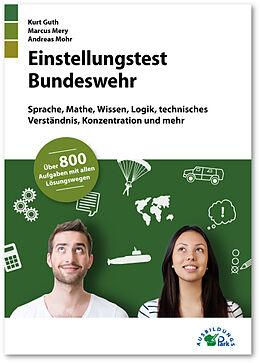 Cover: https://exlibris.azureedge.net/covers/9783/9562/4065/2/9783956240652xl.jpg